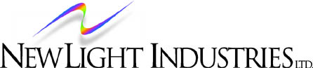 New Light Industries Logo
